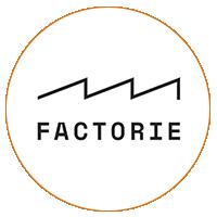 factorie icon