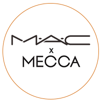 mac x mecca icon