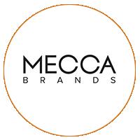 Mecca brands icon
