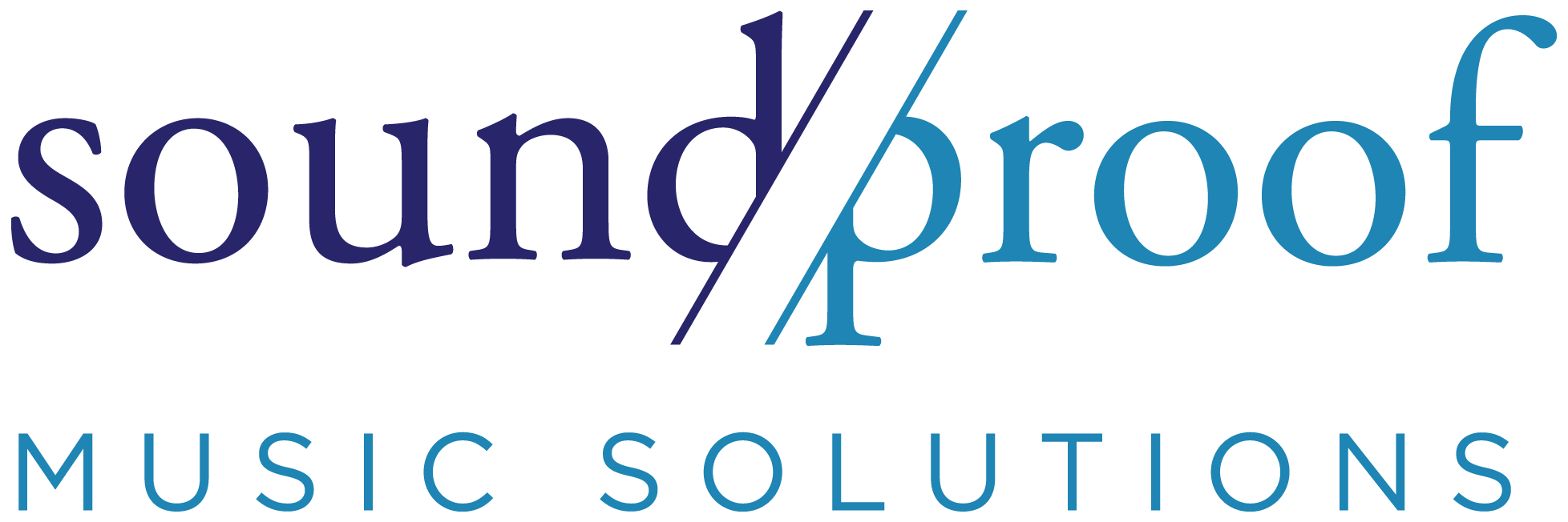Soundproof Music Solutions